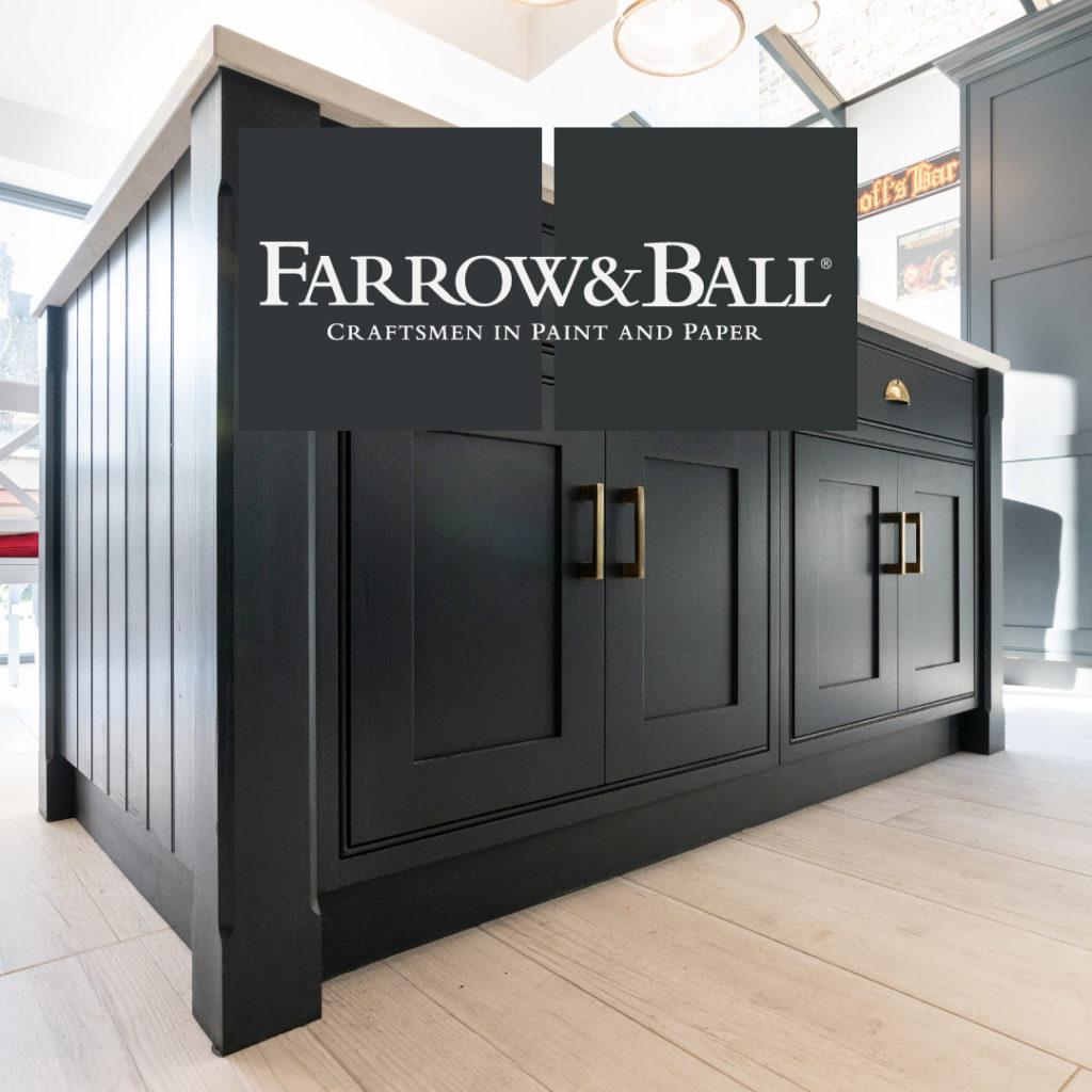 Kitchen Handles Grey Cabinets